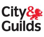 City&Guilds