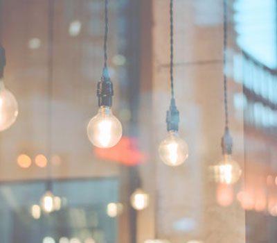 security lighting repair